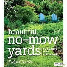 Eco Friendly Garden Ideas Eco Friendly Landscaping 1 More Environmentally Friendly Gardening