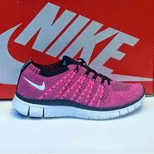 Sepatu Nike Running Wanita jual nike free flyknit 5 0 mp3 sneakersale