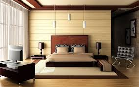Warm Bedroom Color Schemes Fresh Bedrooms Decor Ideas - Warm bedroom design