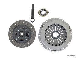 hyundai accent clutch hyundai clutch kit auto parts catalog