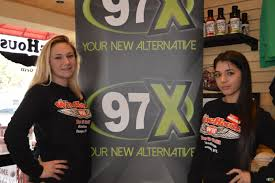Winghouse by 97x Your New Alternative 97x