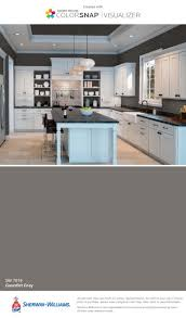best 25 trey ceiling ideas on pinterest barndominium plans