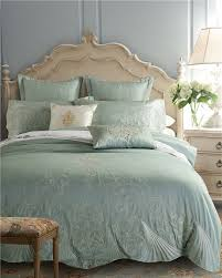 Royal King Bed Royal Comforter Promotion Shop For Promotional Royal Comforter On