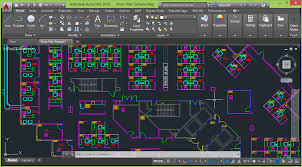 autocad training courses bridgend swansea cardiff south wales