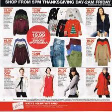 macy s black friday sale macy u0027s black friday 2017 ads deals u0026 sales page 40 of 56