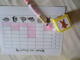 printable christmas graphs free roll and graph gingerbread teaching heart blog ho ho ho