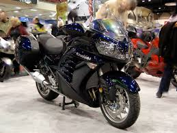 repair manual service the concour 14 2010 2011 kawasaki concours 14 1400 gtr pics specs and information