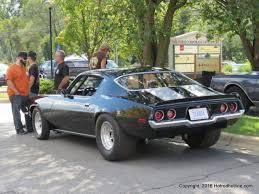 nos camaro 1971 camaro rs ss car 540 800 hp on motor 1 000 hp