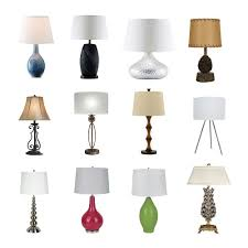 lampshade fitting types perfect drum easy fit lamp shades colours