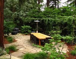 triyae com u003d small backyard landscaping ideas without grass