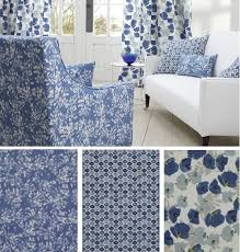 fabrics and home interiors fabric fabrics fabrics home decor interior design