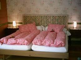 chambres d hotes dans les vosges chambres d hotes au pied des chaumes ventron office du tourisme