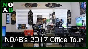 setupseries 1 dom esposito u0027s ultimate college student desk