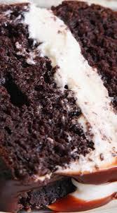 6382 best cakes u0026 cupcakes images on pinterest desserts dessert