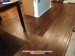 floating hardwood floor kitchen roselawnlutheran