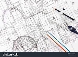 extraordinary 70 architecture drawing instruments inspiration of
