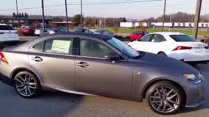 xe lexus es330 2016 lexus is200t u0026 200t fsport flow lexus of greensboro