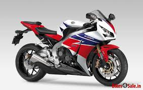 honda cbr india honda may soon launch cbr1000rr fireblade in new colors in india