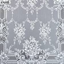 Cheap Lace Curtains Sale Black Lace Curtains S For Sale Curtain Panel Canada