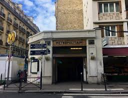 bureau de change boulevard pereire 17 bureau de change 17 sciences po global experience fice geo