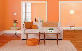 Hottest Paint Colors For 2017 2017 Color Trends Home Decor Aparattus Design