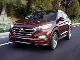 lexus of tucson new car inventory new 2017 hyundai tucson price photos reviews safety ratings