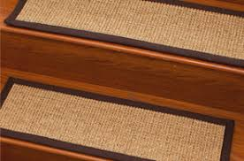 prevent falls with carpet stair treads carpet stair tread