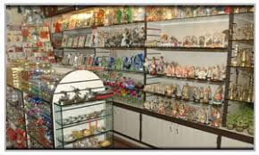 wedding gift shop world the gift shop in bangalore corporate gifts