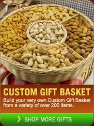 bulk gift baskets 48 best fruit and nut baskets images on fruit gifts