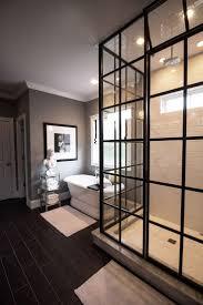 American Bath Factory Shower 16 Best Rain Shower Systems Images On Pinterest