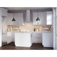 Kitchen Island Counters 100 Ideas Outdoor Kitchen Counter Height On Vouum Com