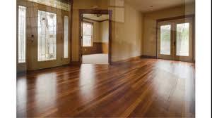 Average Labor Cost To Install Laminate Flooring Hardwood Flooring Costs Youtube