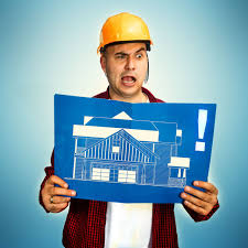 contractor 5 non traditional questions to ask to select a remodeling contractor