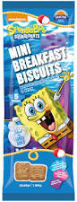 24 best spongebob squarepants images on pinterest spongebob