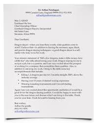 good resume samples for freshers shocking ideas what makes a good resume 6 what makes a good resume how to make a good resume resume format for freshers how to make a good resume