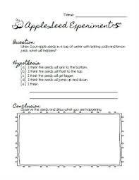 20 free preschool back to worksheets u0026 printables