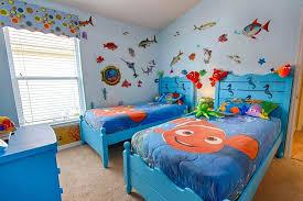 finding nemo bedroom set nemo bedroom finding nemo twin bed set empiricos club