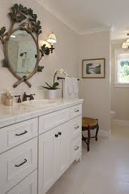 Cultured Marble Vanity San Francisco Cultured Marble Vanity Bathroom Traditional With