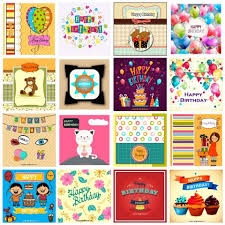 happy birthday greetings android apps on play
