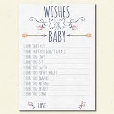wishes for baby cards wishes for baby free printable funkylindsay funkylindsay on