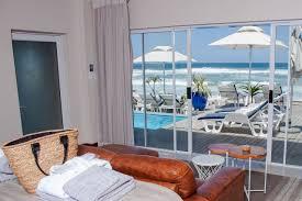 beach villa wilderness wilderness accommodation garden route