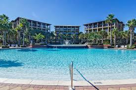 Rosemary Beach Florida Map by Seacrest Beach Scenic Sotheby U0027s International Realty Emerald