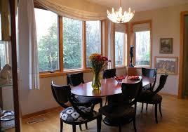 interiors for life home interior design