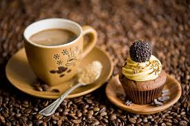 Beautiful Coffee Coffee Wallpapers Top Hd Coffee Wallpapers Bs Full Hd