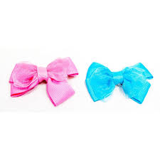 hair bows wholesale pc solid colors hair bows