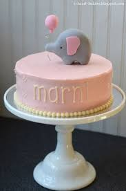 104 best baby shower ideas images on pinterest marriage shower