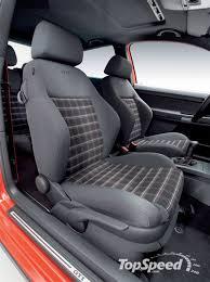 2006 Gti Interior Polo 9n3 Gti Interior Into Fabia Skoda Fabia Mk I Briskoda