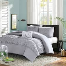 Bed Bath And Beyond Queen Comforter Buy Cal King Comforter Sets From Bed Bath U0026 Beyond