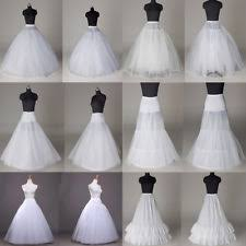 wedding dress underskirt wedding dress underskirt ebay