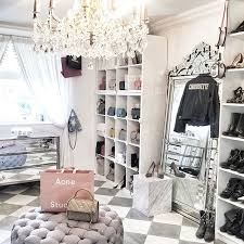 Dressing Room Pictures Best 25 Dressing Rooms Ideas On Pinterest Dressing Room Beauty